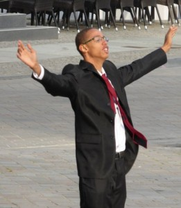 Douglas Ribeiro (4)